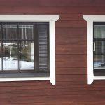 ikkunaremontti pihla