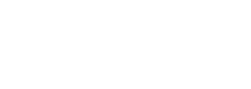 pihla-logo-white_m
